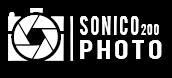 sonico200.com